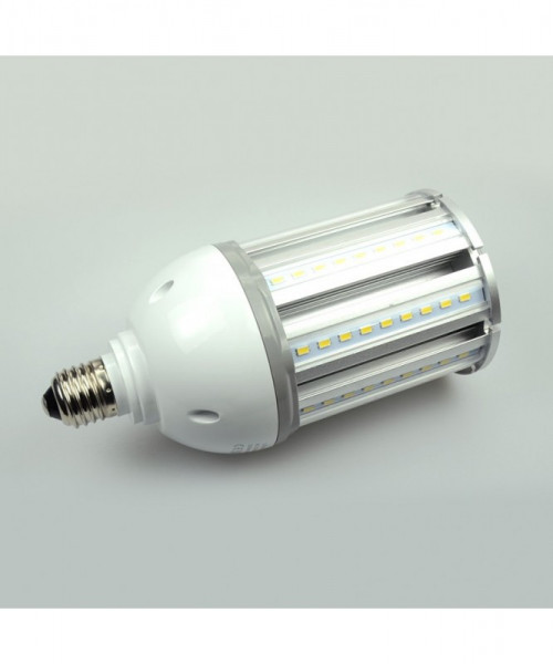 E40 LED-Tubular AC 3240 Lumen 270° neutralweiss 27 W IP64 Green-Power-LED