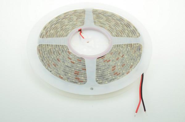 LED-Lichtband DC 260 Lumen 120° warmweiss 24W CRI94 Green-Power-LED