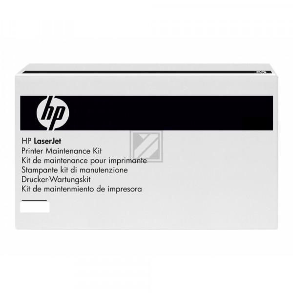 HP Maintenance-Kit 220 Volt (Q5999A)