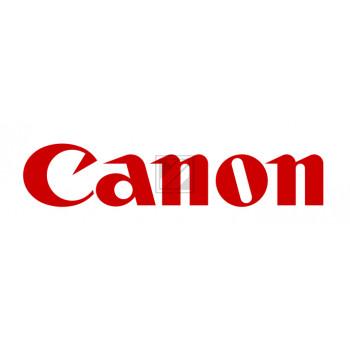 Canon Toner-Kit schwarz (1370A001)