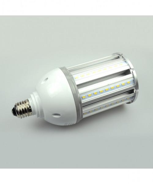 E40 LED-Tubular AC 3100 Lumen 270° warmweiss 27 W IP64 Green-Power-LED