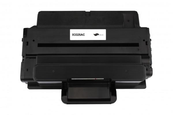 Xerox 106R02311 kompatible Tonerkartusche schwarz 5000 S.