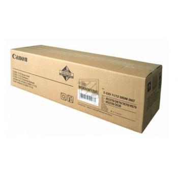 Canon Fotoleitertrommel (9630A003, C-EXV11)
