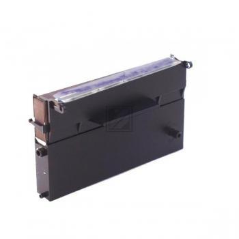 Epson Farbband Nylon schwarz (C43S015432)