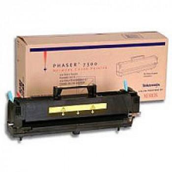 Xerox Fixiereinheit 220 Volt (016-1999-00)