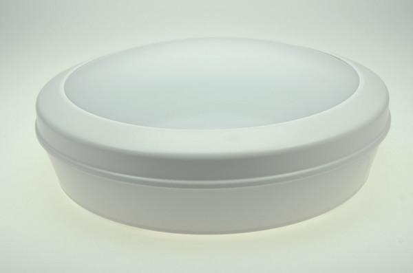 LED-Deckenleuchte AC 1050 Lumen - neutralweiss 19,5W Bewegungsmelder Green-Power-LED