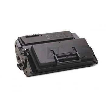 Xerox Toner-Kartusche schwarz HC (106R01371)