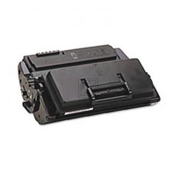 Xerox Toner-Kartusche schwarz (106R01370)
