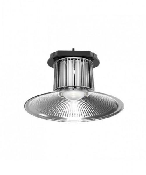 LED-Hallentiefstrahler AC/DC 16450 Lumen 60/120° neutralweiss 150W Green-Power-LED