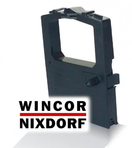 Wincor-Nixdorf Originalfarbband OKI 09002309, Pelikan 515544 kompatibel