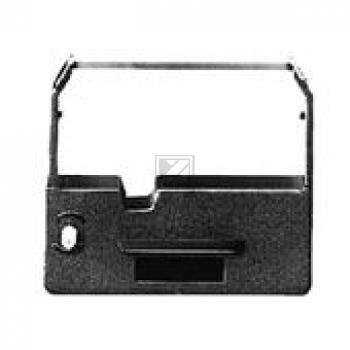 Epson Farbband Nylon schwarz (C43S015350, ERC-03B)