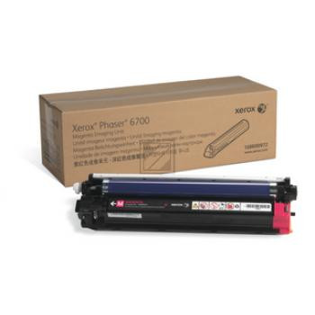 Xerox Fotoleitertrommel magenta (108R00972)