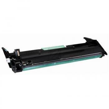 Epson Fotoleitertrommel (C13S051055)