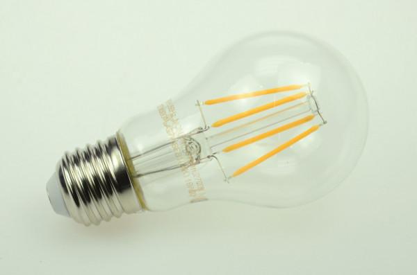 E27 LED-Globe LB60 AC 810 Lumen 320° warmweiss 7 W Green-Power-LED