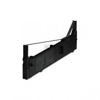 Epson Farbband Nylon schwarz (C13S015327)