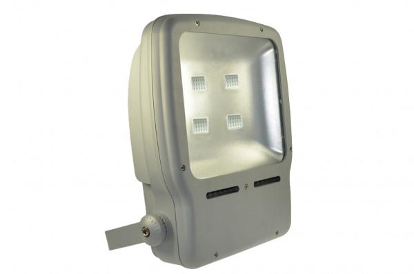 LED-Pflanzenleuchte AC 120° rot/blau 240W Pflanzenzucht/Wachstum Green-Power-LED