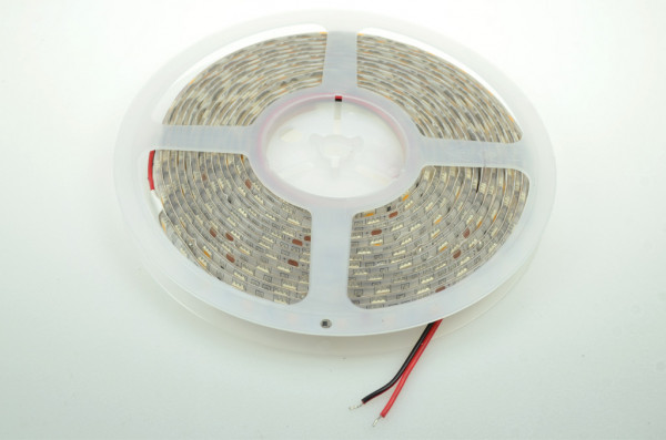 LED-Lichtband DC 420 Lumen 120° RGB 72W Seqeunz +GRB Green-Power-LED