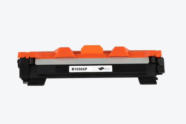 Brother TN-1050 kompatible Tonerkartusche schwarz XL 2000 S.