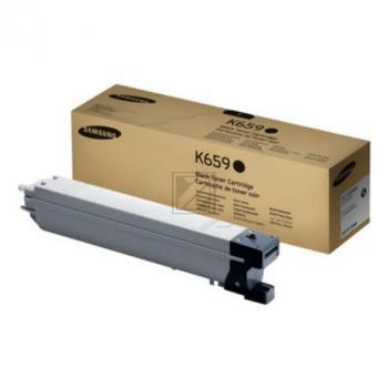 Samsung Toner-Kit schwarz (SU227A, K659S)