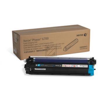 Xerox Fotoleitertrommel cyan (108R00971)