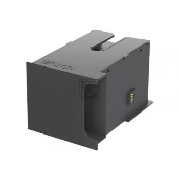 Epson Maintenance-Kit (C13T671100, T6711)