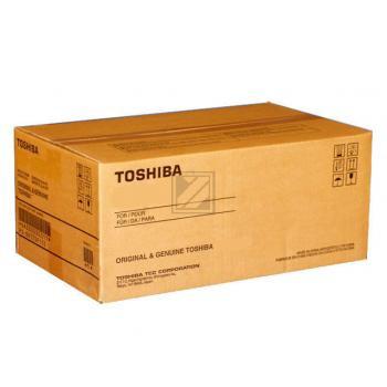 Toshiba Toner-Kit gelb (6AK00002112, TFC-28EY)