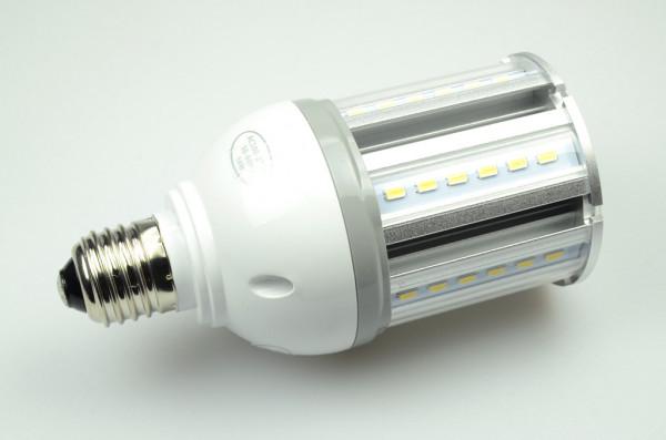 E27 LED-Tubular AC 1330 Lumen 270° warmweiss 14W IP64 Green-Power-LED