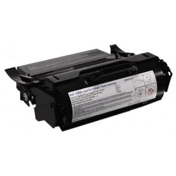 Dell Toner-Kit schwarz HC (593-11051, YPMDR)