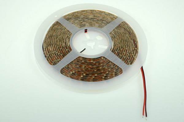 LED-Lichtband DC 300 Lumen 120° warmweiss 24W dimmbar/ Silikon Green-Power-LED