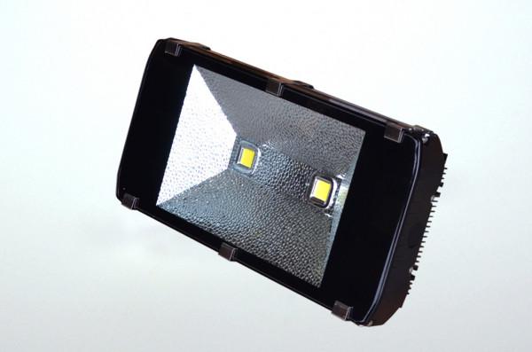LED-Kofferleuchte AC 8700 Lumen 50-70° kaltweiss 103W IP65 Green-Power-LED