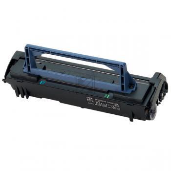 Epson Toner-Kartusche schwarz (C13S050010)