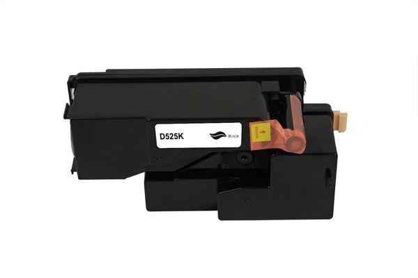 DELL 593-BBJX kompatible Tonerkartusche schwarz 2000 S.