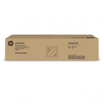 HP Toner-Kit schwarz (W9005MC)