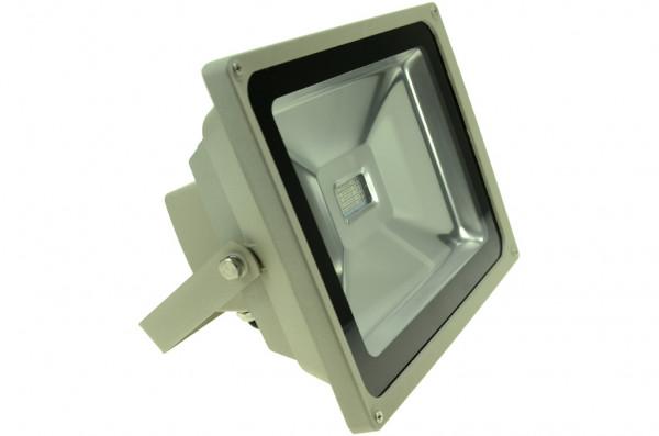LED-Pflanzenleuchte AC 120° rot/blau 56W Green-Power-LED