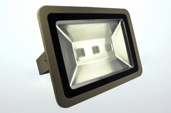 LED-Flutlichtstrahler AC 120° rot/blau 150W Pflanzenzucht/Wachstum Green-Power-LED