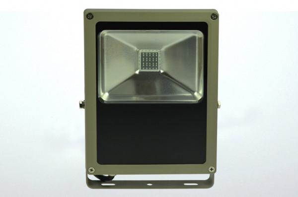 LED-Pflanzenleuchte AC 120° rot/blau 50W Green-Power-LED