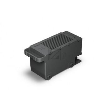 Epson Resttintenbehälter (C12C934591, C9345)