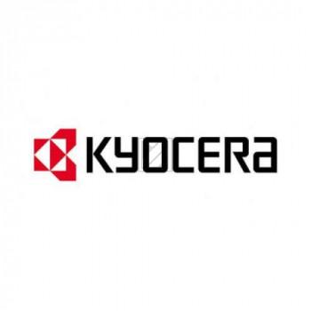 Kyocera Fotoleitertrommel schwarz (302RV93010, DK-1150)