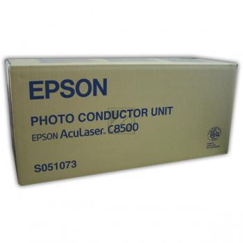 Epson Fotoleitertrommel (C13S051073)