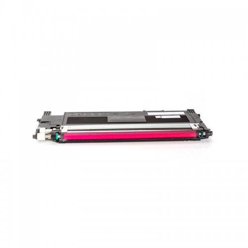 Samsung CLT-M404S kompatible Tonerkartusche magenta 1000 S.