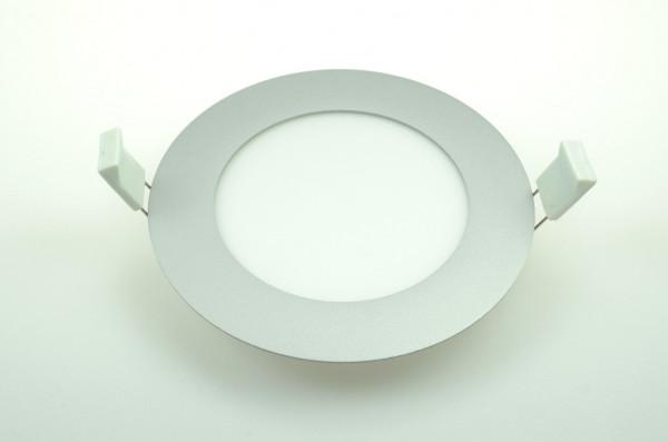 LED-Downlight AC 2934 Lumen 140° warmweiss 30W inkl. Netzteil Green-Power-LED