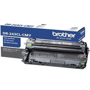 Brother Fotoleitertrommel (DR-243CL)